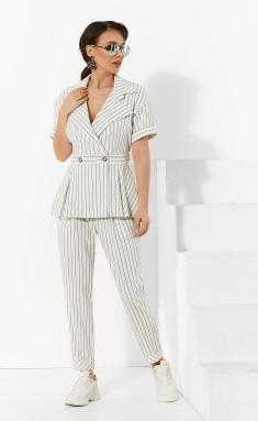 Suits & sets Lissana 4250