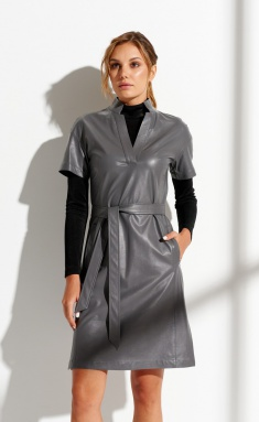 Dress Prestige 4251/170 ser