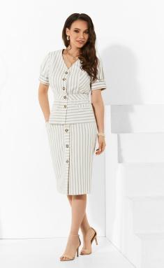 Suits & sets Lissana 4254