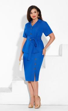 Suits & sets Lissana 4258