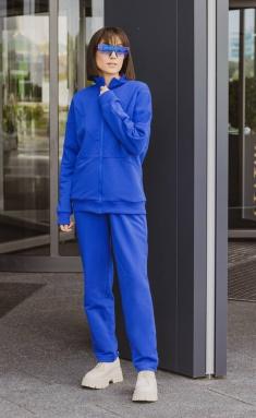 Suit GO F3013/19-02