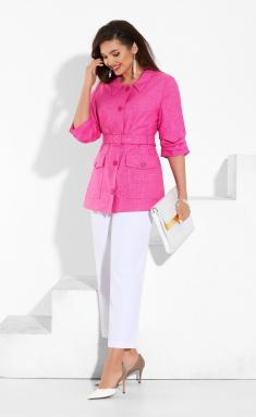 Suits & sets Lissana 4264
