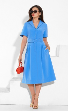 Dress Lissana 4266