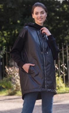 Jacket Prestige 4269/170 chern