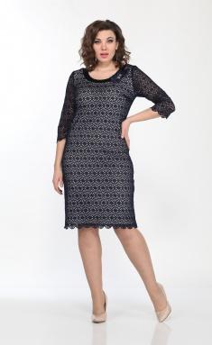 Dress Lady Style Classic 427/1