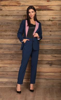 Suit Sale 427