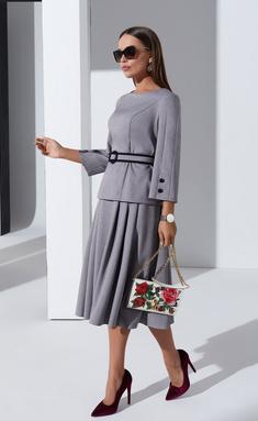 Suits & sets Lissana 4282