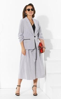 Suits & sets Lissana 4284