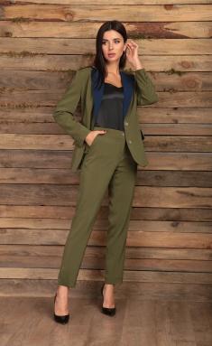 Suit Angelina & Company 428