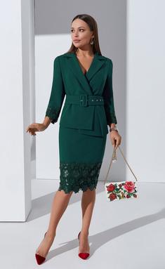Suits & sets Lissana 4290