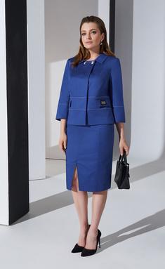 Suits & sets Lissana 4294
