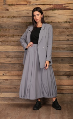 Suit Angelina & Company 429