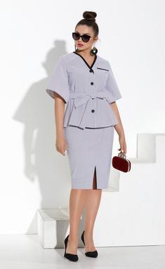 Suits & sets Lissana 4306