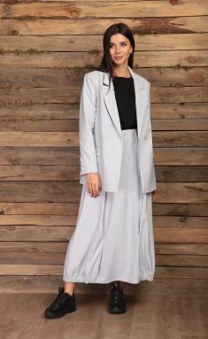 Suit Angelina & Company 430