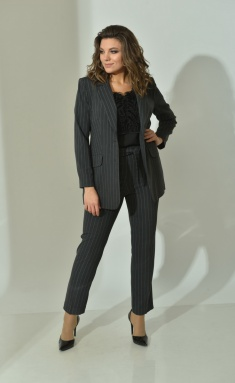 Suit Angelina Design Studio 430