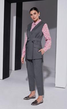 Suits & sets Lissana 4310 odnoton.gor