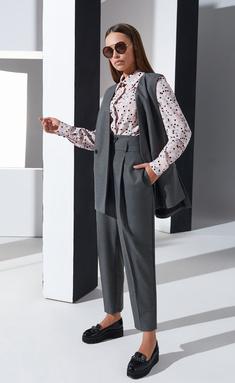 Suits & sets Sale 4310 cv.gor