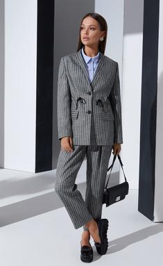 Suits & sets Lissana 4316