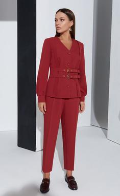 Suits & sets Lissana 4318