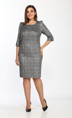 Dress Lady Style Classic 432/2