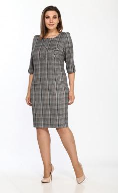 Dress Lady Style Classic 432/3