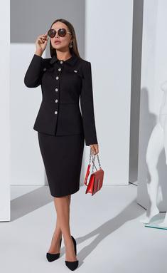 Suits & sets Lissana 4320