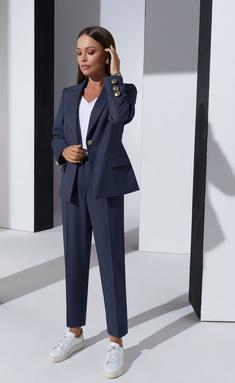 Suits & sets Lissana 4328