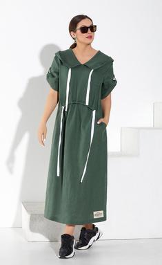 Dress Lissana 4330