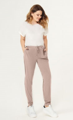 Trousers Sale 433560 bezh
