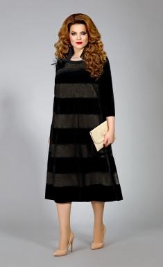 Купить трикотажные платья с белоруссии