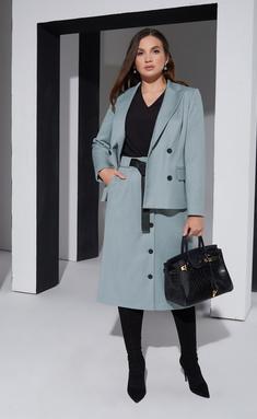 Suits & sets Lissana 4340