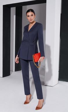 Suits & sets Lissana 4344
