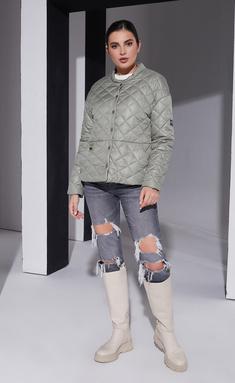 Jacket Lissana 4356