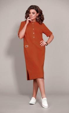 Dress Mubliz 435 kirp