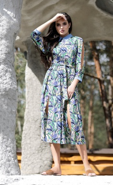 Dress Pirs 0435