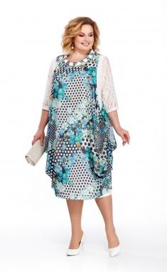 Dress Pretty 435-22