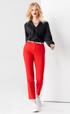 Trousers Panda 437067 kr