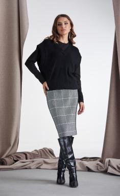 Skirt RaMi 3036