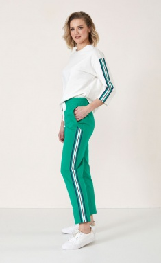 Trousers FAWI 440004