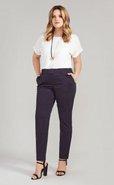 Trousers Panda 441260 sine-bel