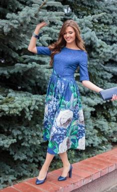 Dress Juanta 4423