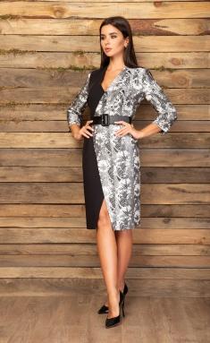 Dress Angelina & Company 444