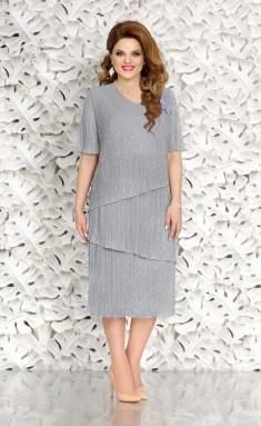 87e506f9a72 Платье Mira Fashion 4450-6