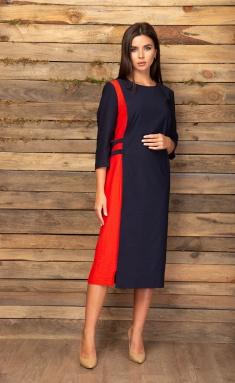 Dress Angelina & Company 446