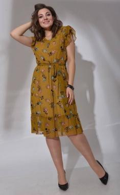 Dress Sale 446