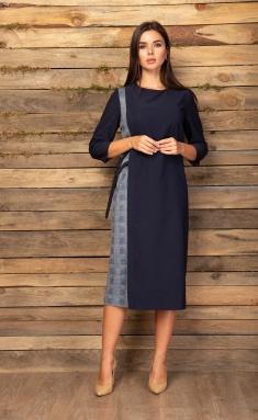 Dress Angelina & Company 447