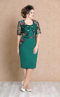 Dress Mira Fashion 4474