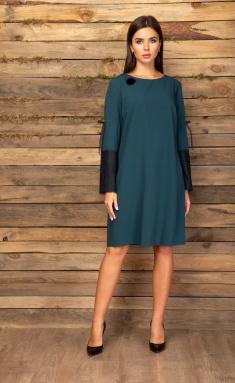 Dress Sale 448
