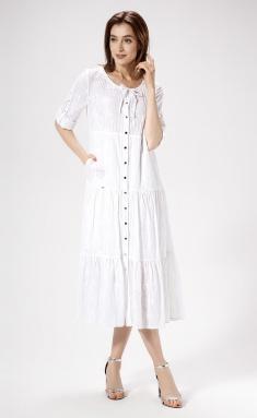 Dress Panda 448480r mol
