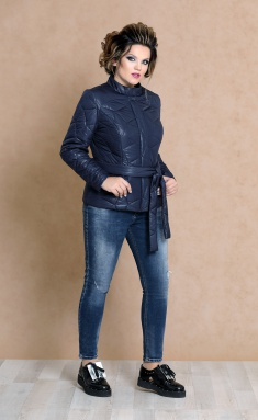 Jacket Mira Fashion 4487